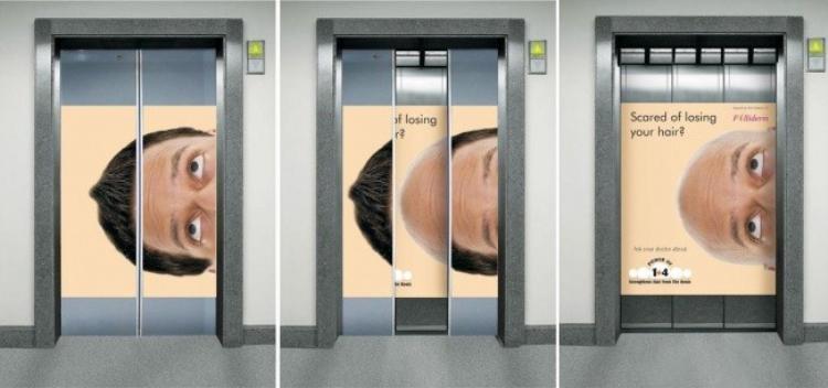 Nếu lo sợ bị hói đầu, hãy tìm ngay đến sản phẩm kích thích mọc tóc Power 1 + 4 từ Ấn Độ,