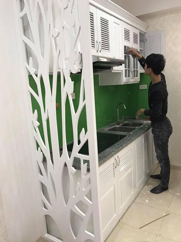Thanh Bi Người phán xử tiết lộ được Quang Lê cho tiền mua nhà khi còn yêu nhau
