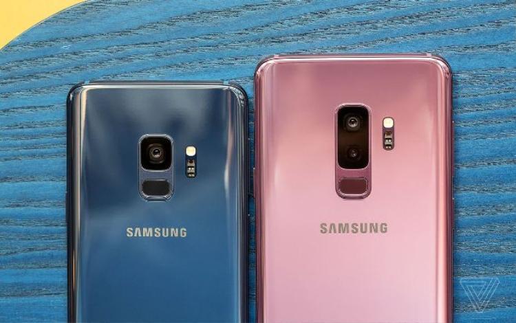 Xem loạt video dưới đây, bạn sẽ nắm rõ những tính năng mới trên Galaxy S9 /S9+
