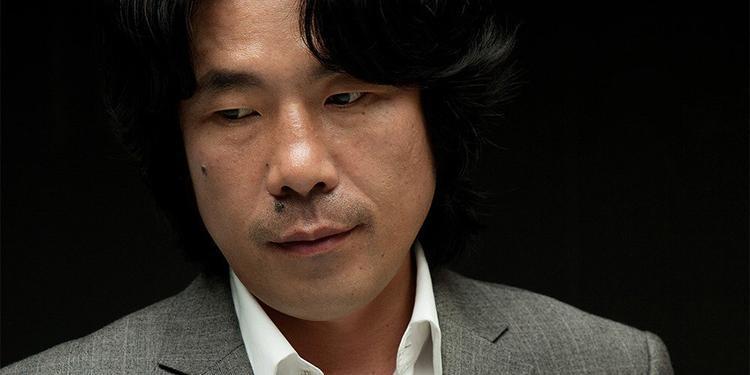 Oh Dal Soo phủ nhận cáo buộc quấy rối tình dục.