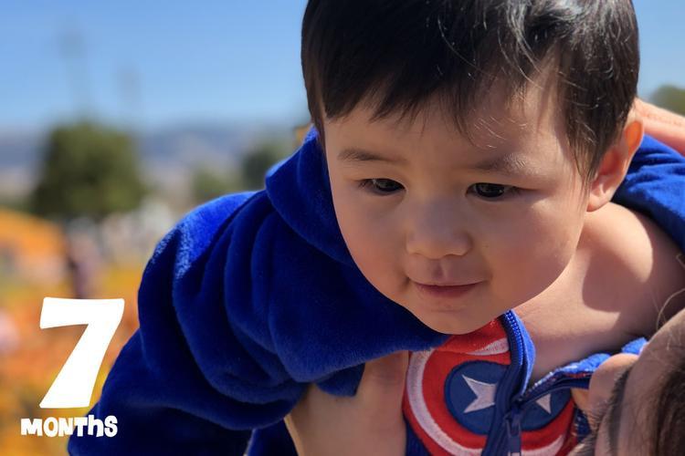 Đan Trường đặt hàng riêng ca khúc mới để dành tặng con trai tròn 1 tuổi