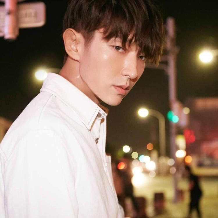 """""""Sử đạo"""" Lee Joon Gi đưa ra nhiều tiêu chí để chọn kịch bản."""