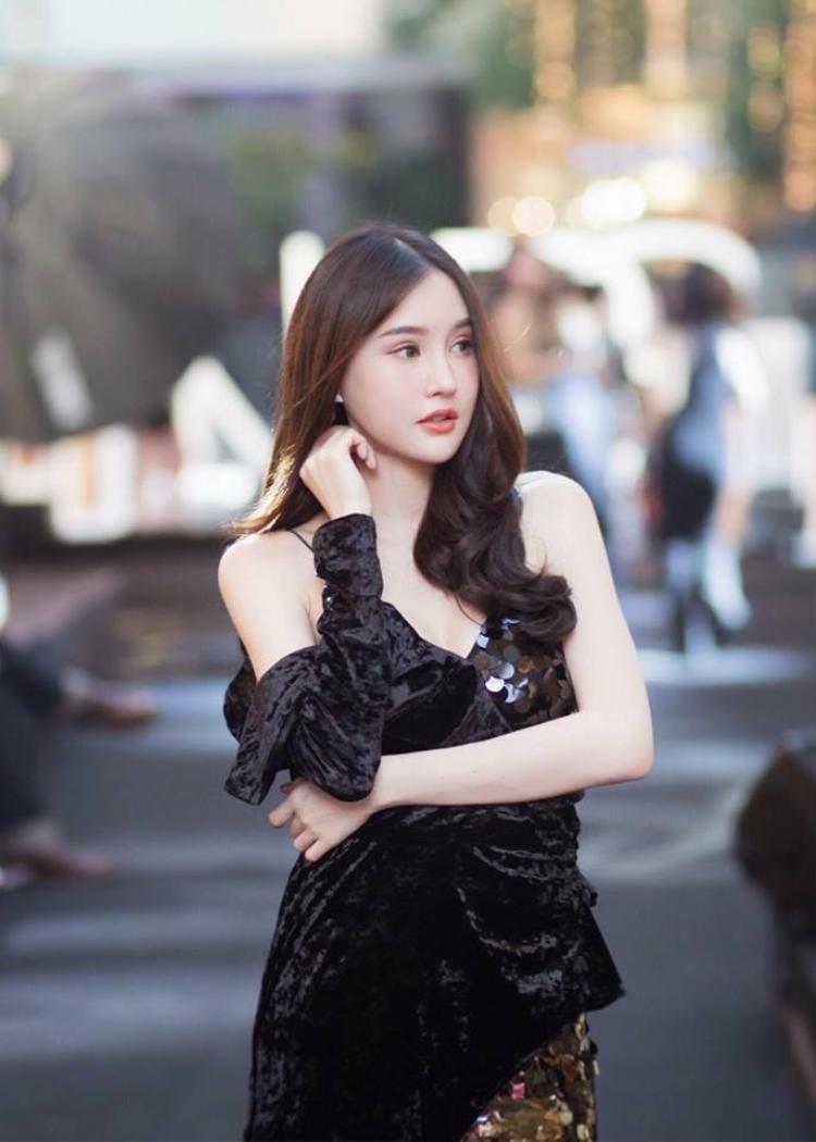 Màn đập mặt xây lại quá xuất sắc của hot blogger Thái Lan khiến các cô gái nung nấu ý định PTTM ngay lập tức!