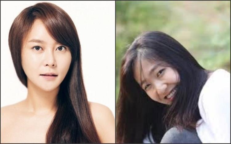Choi Yool và Song Ha Neul dũng cảm lên tiếng khi bị đàn anh quấy rối tình dục.