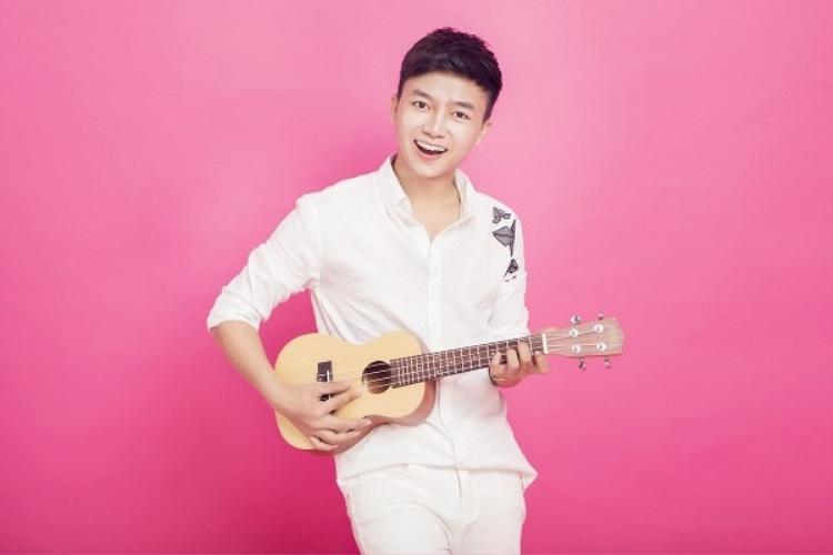 Điểm lại những nhạc sĩ trẻ đáng tự hào ở Sing My Song mùa 1