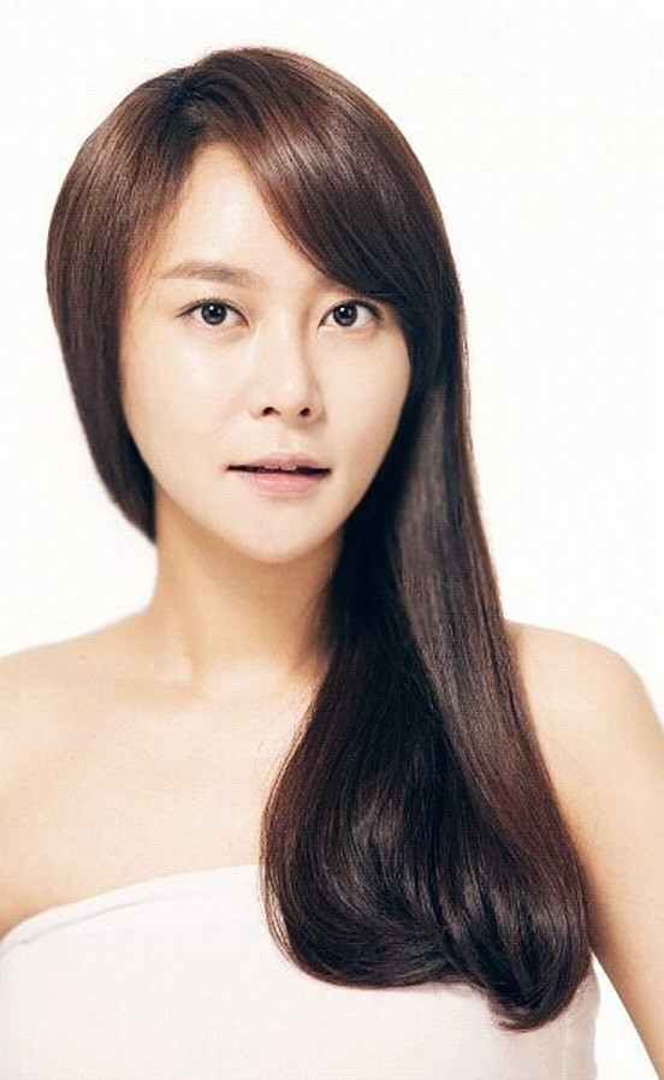 Nữ diễn viên Choi Yul - người lên tiếng cáo buộc tội danh của Jo Jae Hyun.