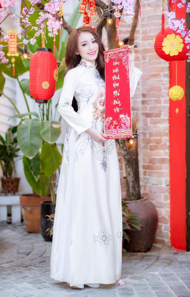 Bảo Trân là điểm tựa lớn cho Vũ Văn Thanh trong suốt 2 năm qua.