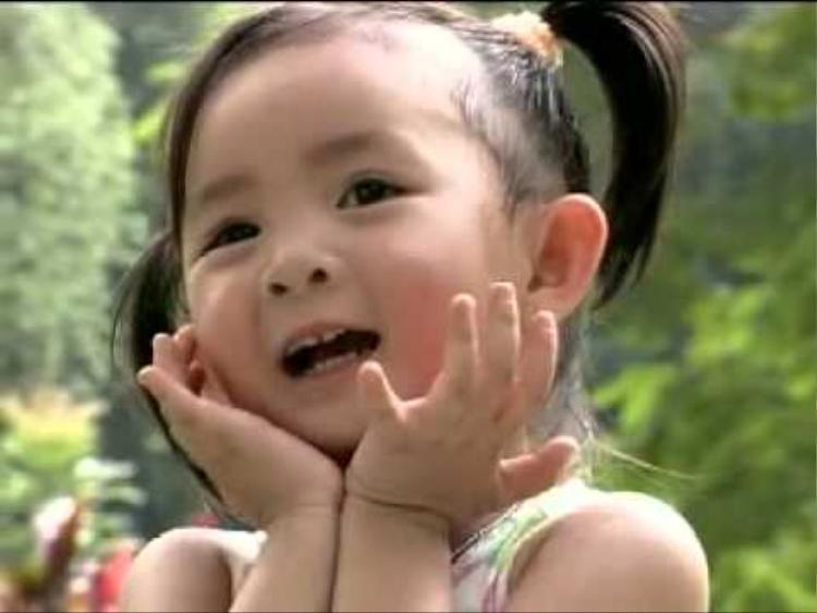 Từng rất dễ thương, vậy mà 'cô bé quốc dân' Xuân Mai đã trở nên xấu tính trong vai diễn trên truyền hình