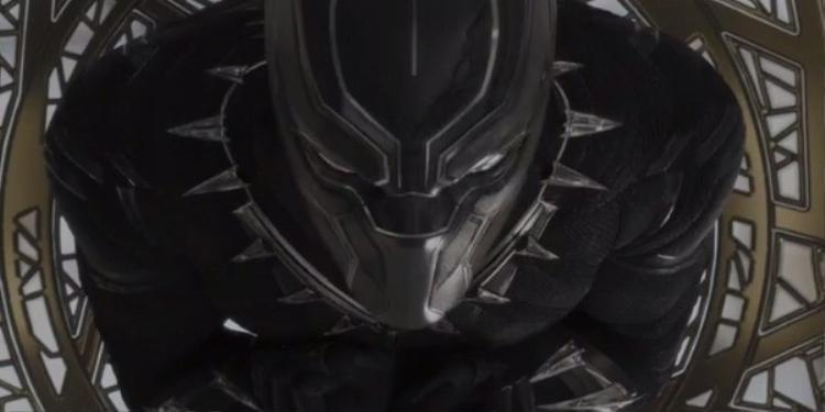Thành công của Black Panther sẽ tác động đến tương lai Marvel Studios như thế nào?