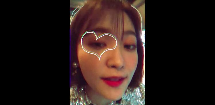 Được SM tung cả MV cho ca khúc B-side, Red Velvet quả là sướng nhất rồi!