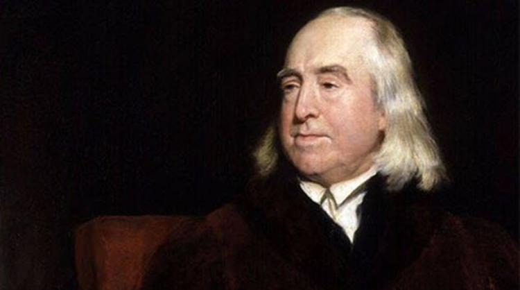Bộ não Albert Einstein, đầu Jeremy Bentham và những bộ phận cơ thể kỳ lạ còn lưu lại của người nổi tiếng