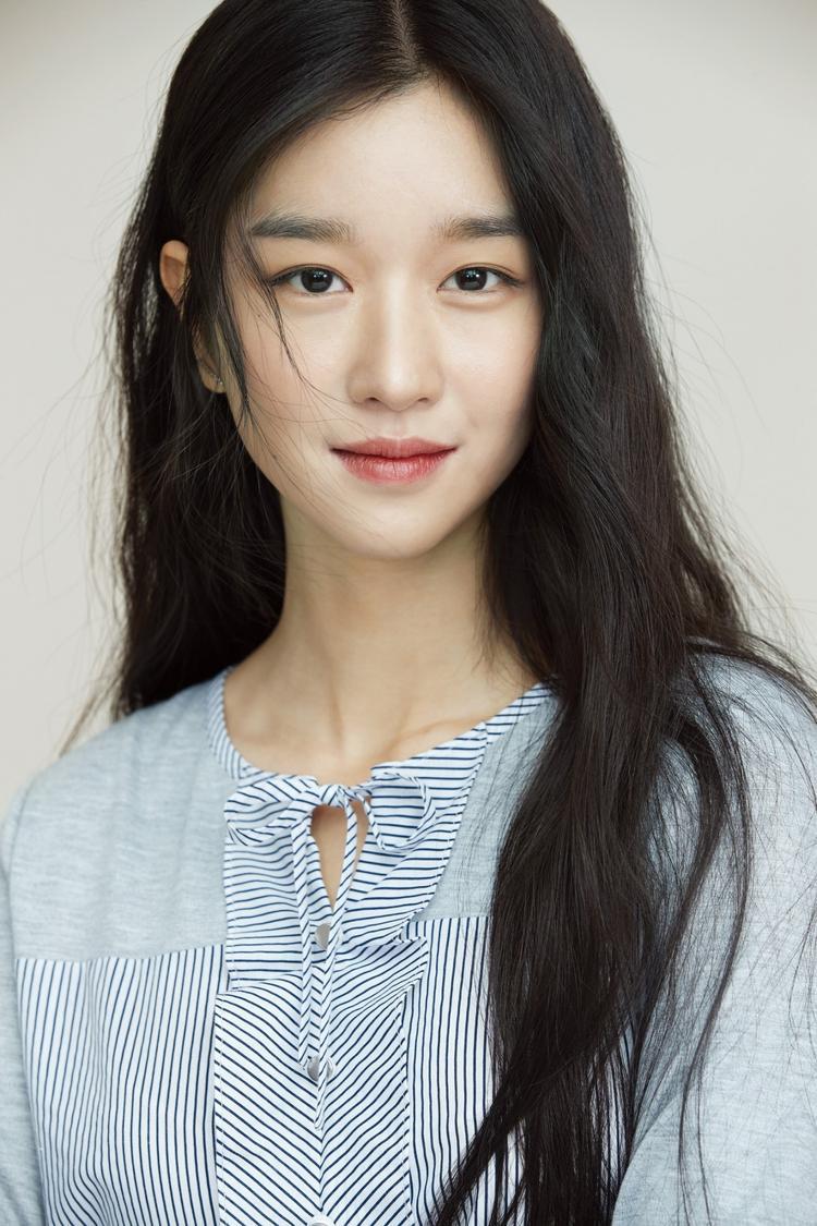 Nữ diễn viên Seo Ye Ji nhận lời thủ vai chính.