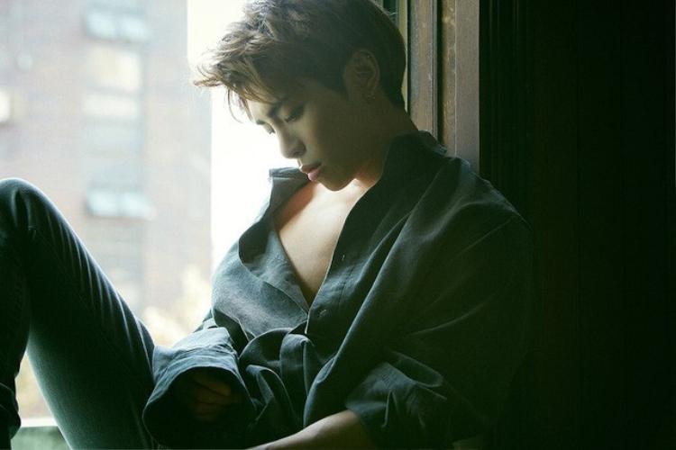 Ca sĩ tượng Kim Jong Hyun đã tự tử ở tuổi 27 vì trầm cảm