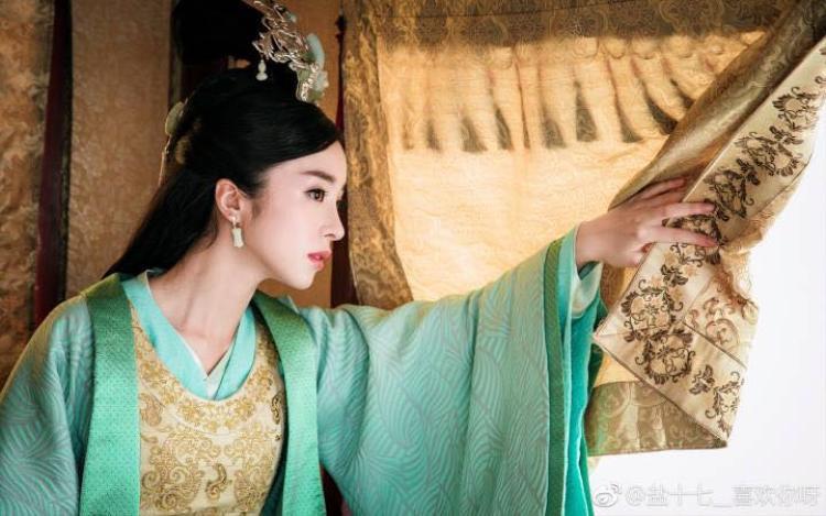 Độc Cô Già La - Văn Hiến Hoàng hậu