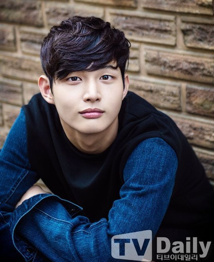 Lee Seo Won xác nhận tham gia phim mới của đài tvN.