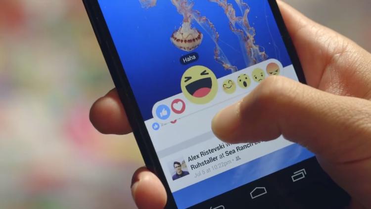 Việc sử dụng Facebook khi đang học tập sẽ khiến bạn xao nhãng với kiến thức.