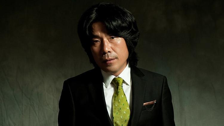 Sau khi dính phải scandal, sự nghiệp của Oh Dal Soo nhanh chóng tụt dốc không phanh.