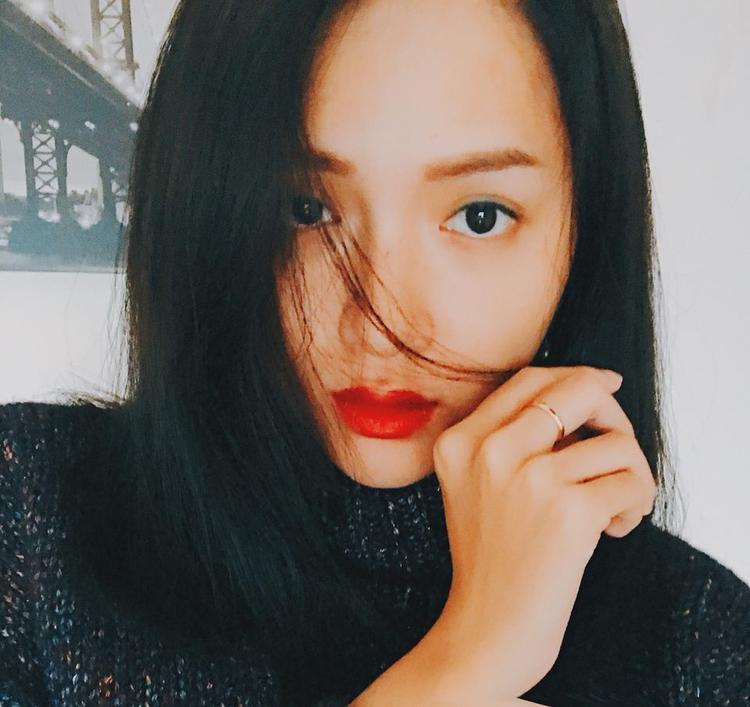 Nhan sắc đời thường của top 3 thí sinh 'nặng ký' nhất Hoa hậu Chuyển giới Quốc tế 2018