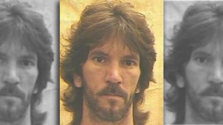Chân dung tên tội phạm chết ngay trên đường trốn khỏi nhà tù.