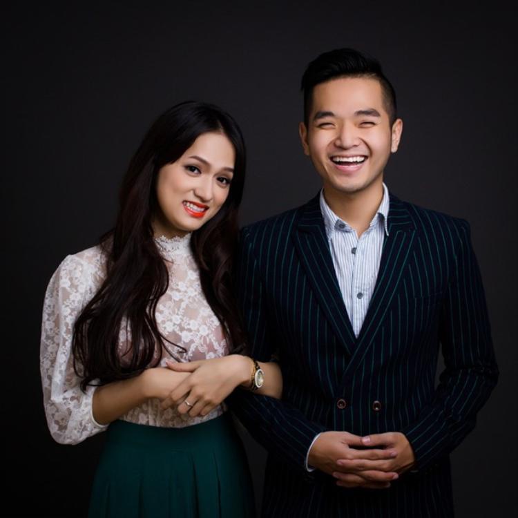 Sau cuộc thi, Hương Giang Idol đã có chuyện tình đẹp với Phạm Hồng Phước. Tuy đã có những khoảnh khắc khó quên bên nhau nhưng rồi cả hai đã không còn chung đường sau một thời gian hẹn hò.