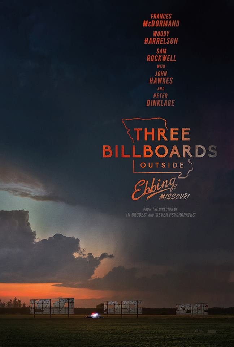 Tổng hợp 9 bộ phim bạn phải xem trong mùa Oscar này!
