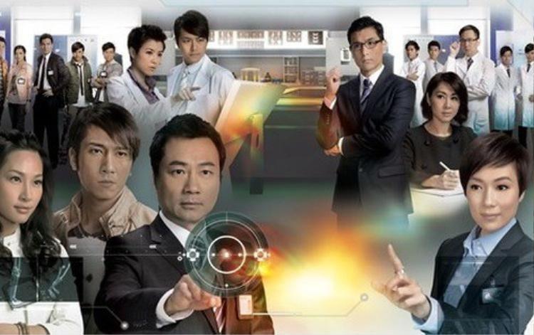 """Poster """"Bằng chứng thép III"""" (2011)với những nhân vật hoàn toàn mới."""