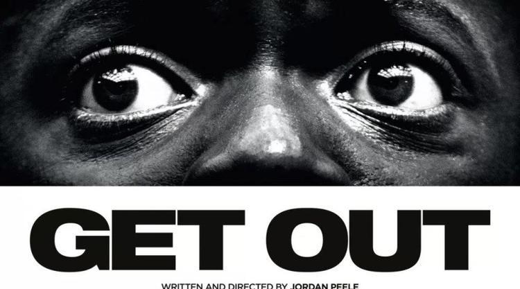 Jordan Peele: Đạo diễn người Mỹ gốc Phi đầu tiên thắng giải Kịch bản gốc xuất sắc nhất tại Oscar