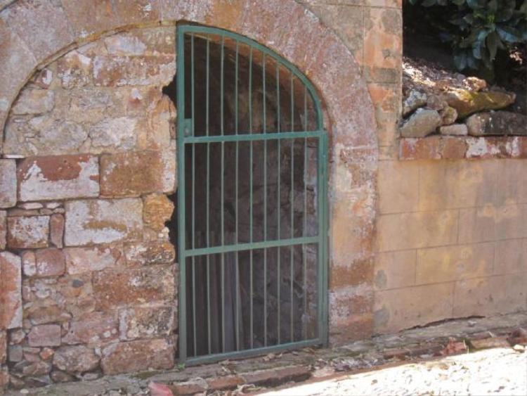 Gần 70.000 tù nhân đã bị đày đến Đảo Quỷ.