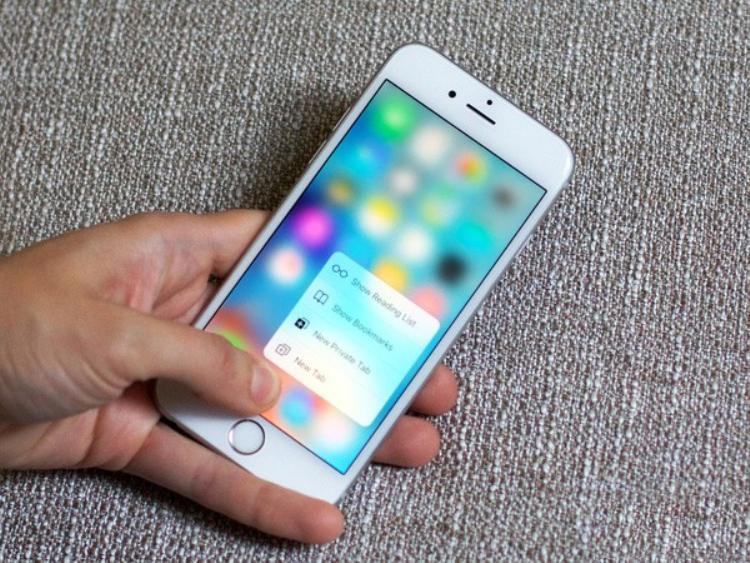 iPhone 11 và iPhone X Plus: Đây là 10 tính năng được mong chờ nhất