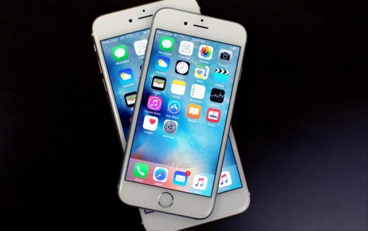 Bí kíp đơn giản mất chưa đến 30 giây giúp tất cả những chiếc iPhone chạy nhanh như mới