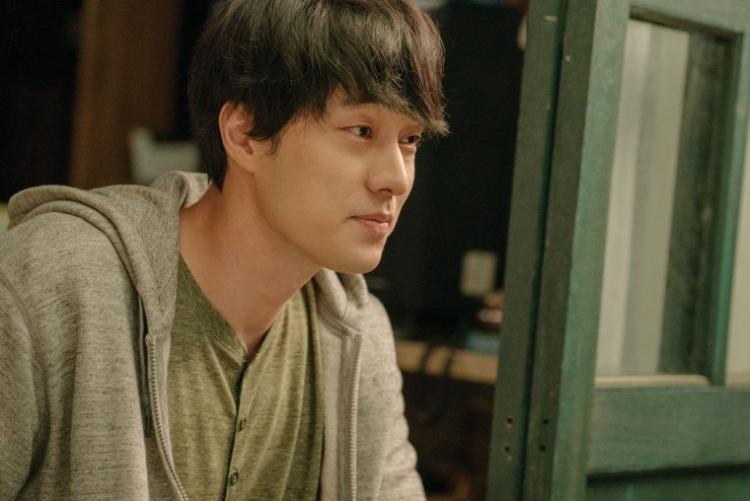 Park Seo Joon cùng Gong Hyo Jin sẽ làm khách mời trong phim của vợ chồng So Ji Sub và Son Ye Jin