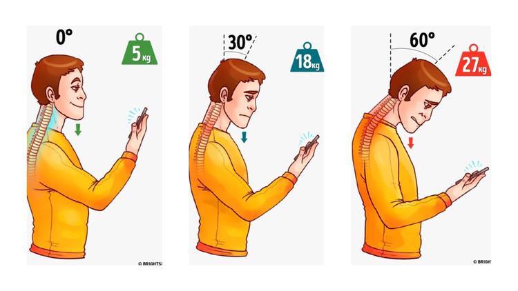 Hay dùng điện thoại ban đêm, nhớ làm 5 điều này kẻo ảnh hưởng sức khỏe