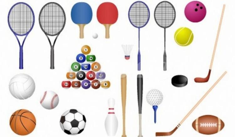 Những món quà 8/3 cực độc dành cho các cô nàng mê thể thao