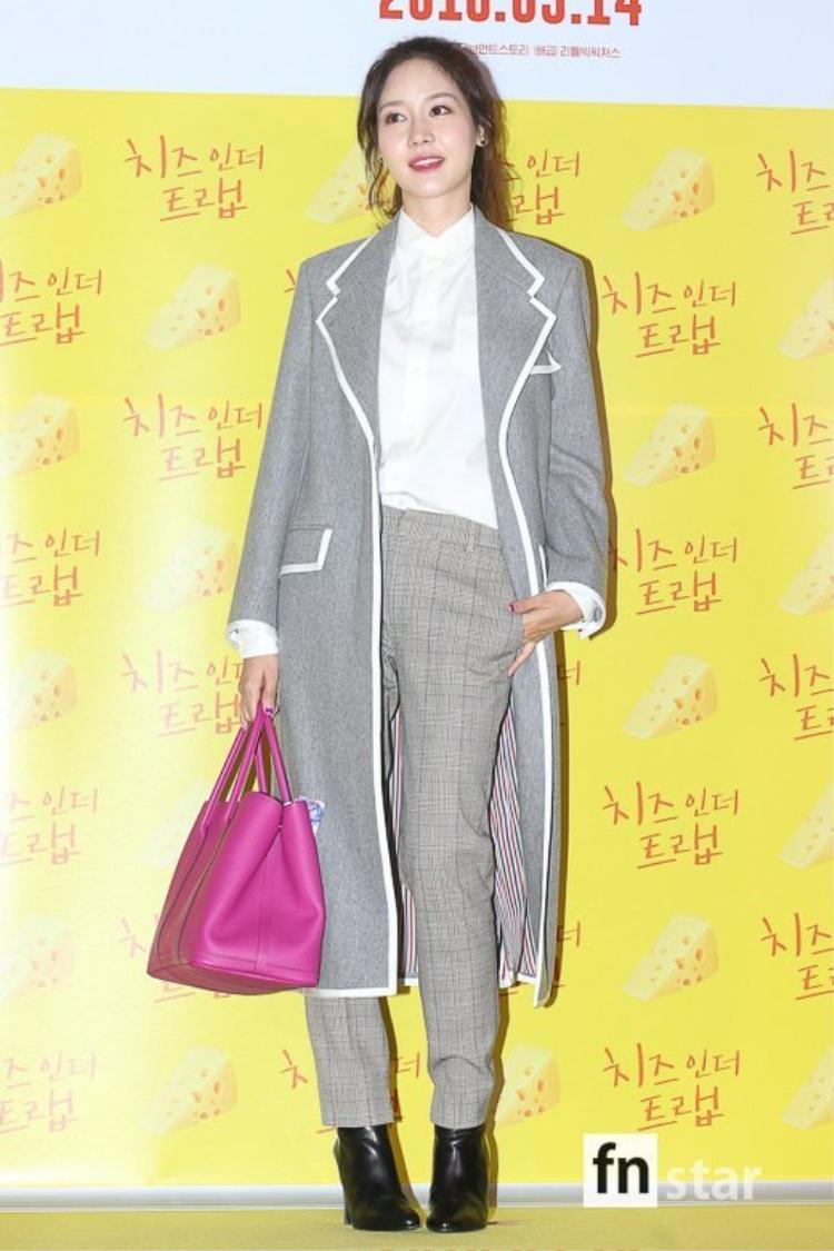 Sung Yu Ri