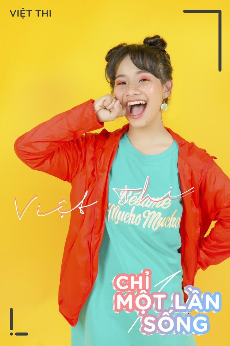 Việt Thi