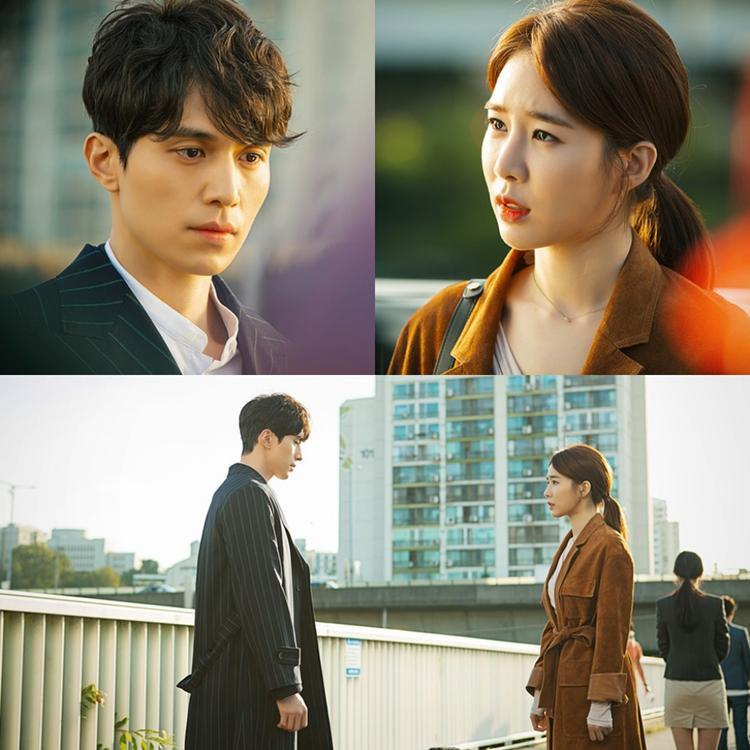 Thuyền thần chết  chủ quán gà lật, Yoo In Na xác nhận tham gia show truyền hình mới của tvN