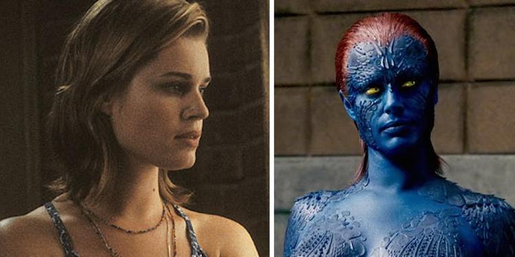 Chris Evans, Josh Brolin và 18 diễn viên từng đảm nhận nhiều nhân vật của Marvel