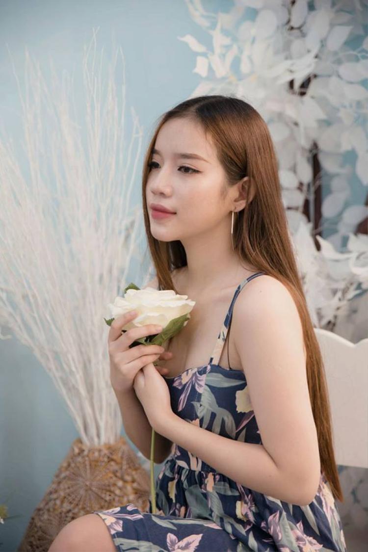 Nguyễn Hoàng Ly: Việc một người viết nhạc bị tố đạo nhạc thật kinh khủng!