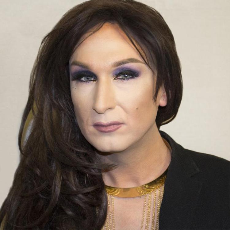 Jaimie đã chiến thắng nhiều cuộc thi sắc đẹp dành cho phụ nữ chuyển giới.