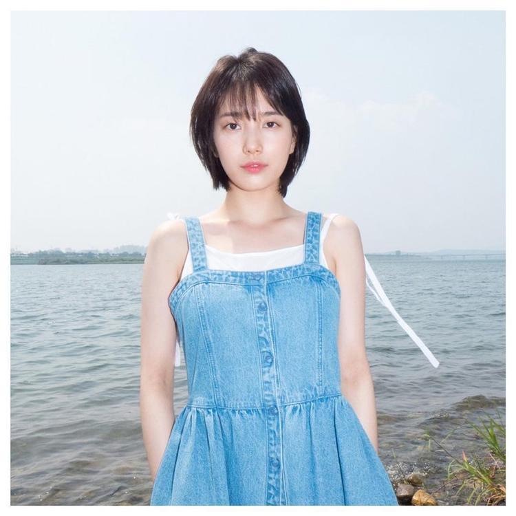 Suzy cực ưa thích phong cách nhẹ nhàng, nữ tính.