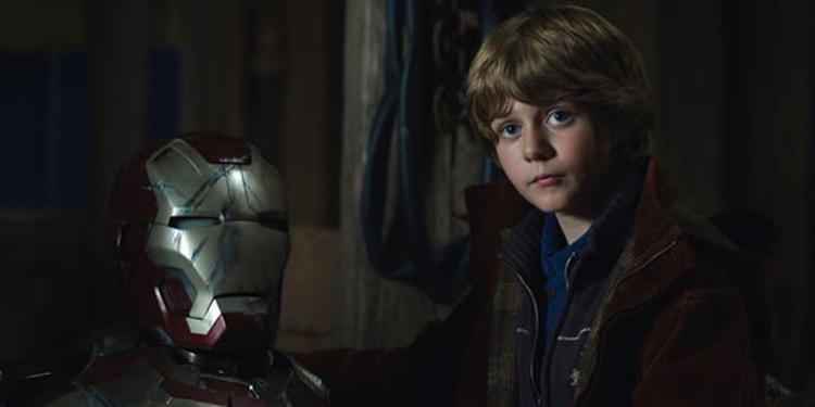 Giai đoạn 4 của Marvel: 17 giả thuyết mà người hâm mộ hi vọng không phải sự thật