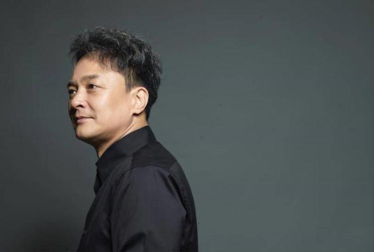 Jo Min Ki đã chọn tự kết liễu cuộc đời vì những cáo buộc tình dục.