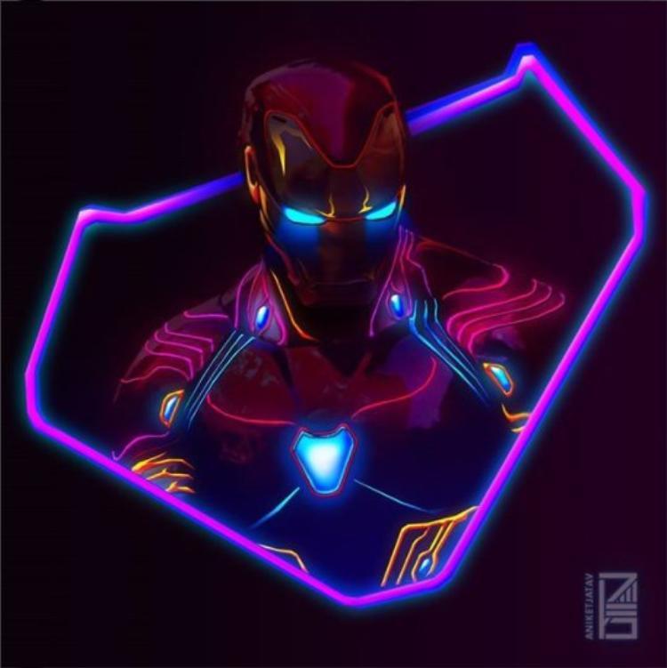 Iron Man sẵn lòng quay lại…