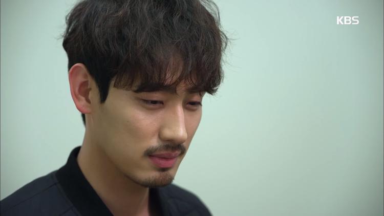 Radio Romance: Chuyện tình bị đem lên mặt báo, Doo Joon quyết tâm công khai với Kim So Hyun