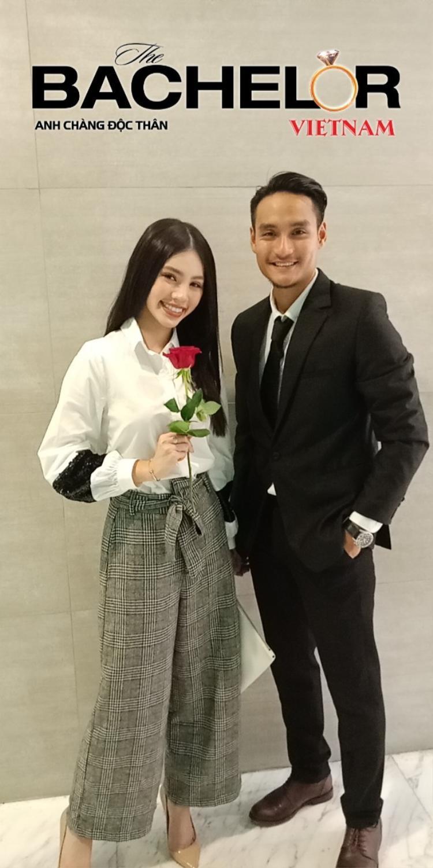 The Bachelor  Anh chàng độc thân, show truyền hình hot nhất thế giới đã có mặt ở Việt Nam