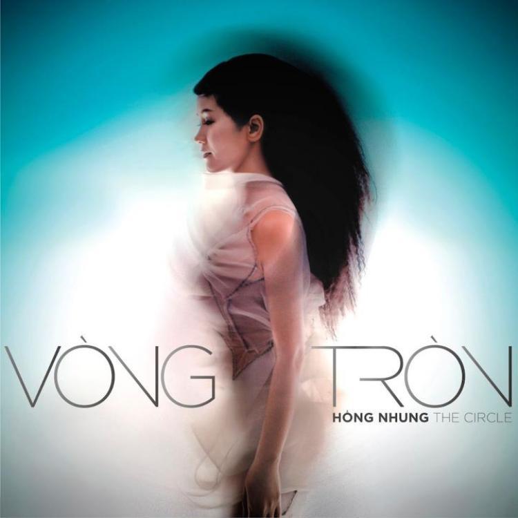 Vòng tròn(2011) là một trong những dấu mốc ấn tượng trong sự nghiệp của cô Bống, tạo nên sức hút và ảnh hưởng đáng kể.