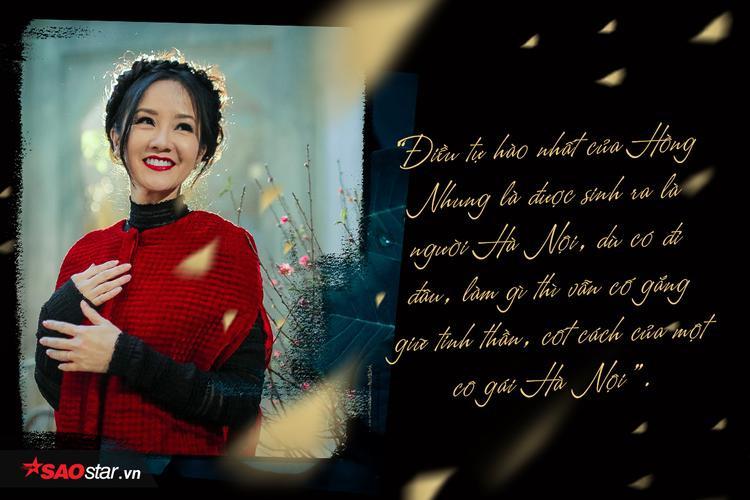 Mừng sinh nhật diva Hồng Nhung: cô Bống cứ trẻ mãi và cuộc dạo chơi trong âm nhạc
