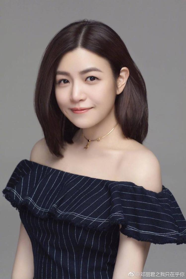 Khán giả bất ngờ khi Cô Cô đùi gà Trần Nghiên Hy đóng vai tượng đài âm nhạc Đặng Lệ Quân