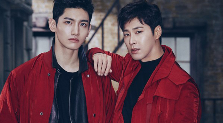 """Không hề bị công ty chủ quản """"bỏ rơi"""" như lời đồn, SM đã có kế hoạch comeback hoành tráng cho nhóm trong năm 2018."""