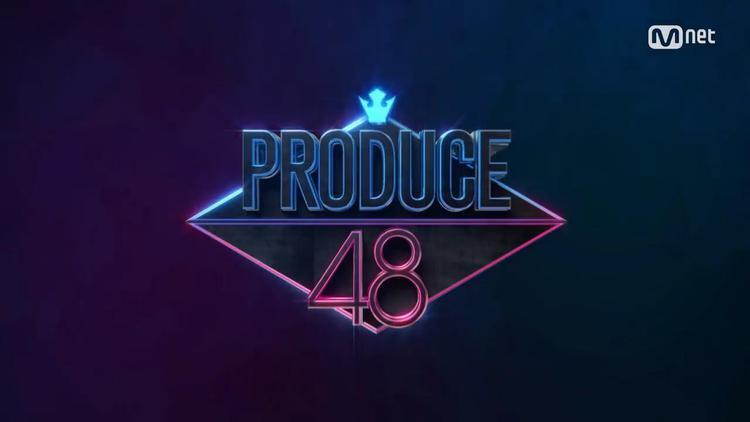 Mnet vẫn đang bắt tay tạo nên mùa thứ 3 của Produce 101 mang tên Produce 48.